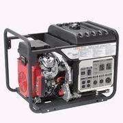 GENERATOR TRI FUEL 13, 000 Watt - 20 Hp Honda