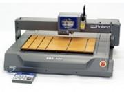 Roland EGX-400 Engraver - www.lutfie-printers.com