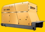 Hollow Core Machinery Manufacturer