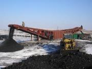 Sell mining equipment