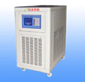 Water chiller,  cooling tower and oil cooler expert!